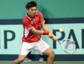 http://xahoi.com.vn/giac-mo-tennis-viet-ly-hoang-nam-con-co-the-vuon-toi-dau-284197.html
