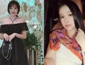http://xahoi.com.vn/hai-hotgirl-doi-dau-mot-buoc-len-tien-sau-khi-lay-chong-sinh-con-284270.html