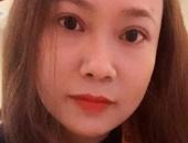 http://xahoi.com.vn/tam-su-gay-bao-co-gai-suy-than-giai-doan-cuoi-bi-nguoi-yeu-11-nam-phan-boi-284429.html