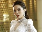 http://xahoi.com.vn/ky-duyen-noi-dieu-gi-khi-bi-goi-la-hoa-hau-nhieu-scandal-nhat-viet-nam-284452.html