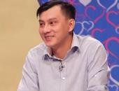 http://xahoi.com.vn/trai-dep-ban-muon-hen-ho-khien-gai-tre-thi-nhau-thua-nhan-minh-hao-sac-284525.html