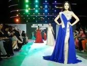 http://xahoi.com.vn/phan-thi-catwalk-cua-do-my-linh-o-hoa-hau-the-gioi-284666.html