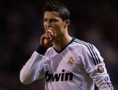 7 lý do khiến Ronaldo có cả triệu anti-fan