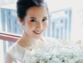 http://xahoi.com.vn/ban-gai-phan-thanh-va-cuoc-song-giau-sang-moi-quy-co-khao-khat-284774.html