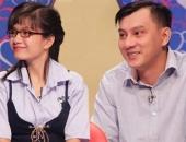 http://xahoi.com.vn/moi-len-song-3-ngay-trai-dep-ban-muon-hen-ho-da-ruc-rich-ket-hon-284760.html