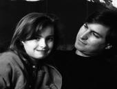 Thâm cung bí sử trùm công nghệ Steve Jobs: Ruồng bỏ bạn gái cũ và con riêng sống khổ sở?