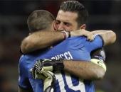 http://xahoi.com.vn/world-cup-2018-bi-kich-italia-va-co-tich-panama-284875.html