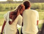 Nghe bạn trai thú nhận chưa từng có bạn gái, dù rất ngạc nhiên nhưng cô biết mình may mắn