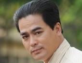 http://xahoi.com.vn/nam-dien-vien-nguyen-hoang-qua-doi-sau-2-nam-chong-choi-voi-benh-tat-284988.html
