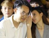 http://xahoi.com.vn/sau-phan-thanh-midu-da-chinh-thuc-cong-khai-dinh-nhu-sam-ben-ban-trai-moi-284994.html