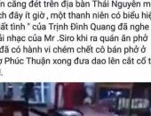 http://xahoi.com.vn/sat-hai-da-man-nu-chu-quan-roi-cat-co-tu-tu-285121.html