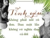 http://xahoi.com.vn/dung-vi-co-don-ma-yeu-sai-nguoi-dung-vi-yeu-sai-nguoi-ma-chiu-co-don-ca-doi-285093.html