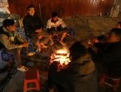 http://xahoi.com.vn/tiep-tuc-hung-khong-khi-lanh-mien-bac-ret-nhat-tu-dau-dong-285224.html