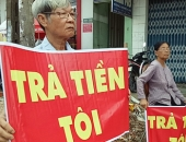 http://xahoi.com.vn/hang-chuc-nguoi-lao-dao-vi-giam-doc-quy-tin-dung-om-50-ty-mat-tich-285229.html