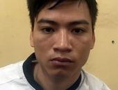 http://xahoi.com.vn/tu-chiec-dien-thoai-27-ty-dong-bat-ten-trom-chuyen-dot-nhap-biet-thu-sang-285183.html