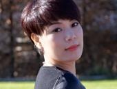 http://xahoi.com.vn/dien-bien-bat-ngo-chuyen-vo-danh-hai-xuan-bac-to-truong-cd-nghe-thuat-ha-noi-285188.html