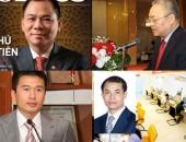 http://xahoi.com.vn/ty-phu-viet-nhung-khoi-tien-ty-usd-forbes-khong-ngo-toi-285276.html