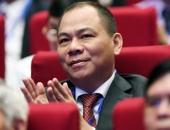 http://xahoi.com.vn/voi-42-ty-usd-ty-phu-pham-nhat-vuong-dang-giau-hon-nhung-ai-285751.html