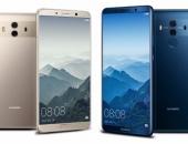 http://xahoi.com.vn/diem-mat-nhung-smartphone-goi-cam-nhat-gia-mem-nhat-286127.html
