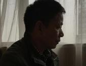 http://xahoi.com.vn/sau-7-nam-vat-va-cho-doi-cai-chet-nguoi-dan-ong-nay-phat-hien-ra-minh-khong-bi-hiv-nhu-bac-si-bao-286797.html