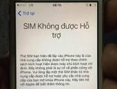 http://xahoi.com.vn/iphone-lock-lai-dot-tu-tai-viet-nam-dan-buon-bo-tay-bat-luc-286733.html