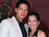 http://xahoi.com.vn/tiet-lo-ly-do-vo-binh-minh-luon-tin-chong-giua-nghi-an-ngoai-tinh-286918.html