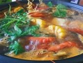 http://xahoi.com.vn/xuyt-xoa-lau-thai-thap-cam-chua-cay-ngon-soi-suc-da-day-286984.html