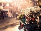 https://xahoi.com.vn/an-tuong-bo-anh-ha-noi-vao-dong-dam-net-dep-xua-287099.html