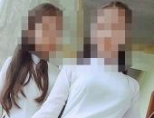 Vụ hai nữ sinh lớp 8 tự tử ở sông Lam: Công bố thư tuyệt mệnh, gia đình từ chối mổ tử thi