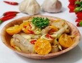 http://xahoi.com.vn/cong-thuc-chuan-cho-mon-chan-ga-ngam-sa-quat-trang-gion-khong-bi-dang-287226.html