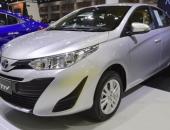 http://xahoi.com.vn/xe-sedan-toyota-yaris-ativ-co-gia-chi-329-trieu-dong-287189.html