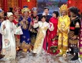 http://xahoi.com.vn/tao-quan-2018-quy-tu-luong-nghe-si-khung-tieq-viet-va-hoa-hau-dai-duong-se-xuat-hien-trong-chuong-trinh-287214.html