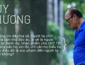 http://xahoi.com.vn/dien-vien-duy-phuong-gap-kho-khan-gi-khi-kien-htv-287291.html