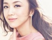 http://xahoi.com.vn/5-con-giap-chuan-bi-khao-to-cuoi-thang-12-nay-tai-van-vo-cung-ruc-ro-nho-than-tai-nang-buoc-287444.html