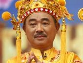 http://xahoi.com.vn/nsut-quoc-khanh-se-khong-dam-nhan-vai-ngoc-hoang-trong-tao-quan-2018-287460.html