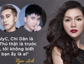 http://xahoi.com.vn/nhung-lan-sao-viet-gay-bao-voi-phat-ngon-khong-biet-toi-su-ton-tai-cua-nguoi-khac-287451.html