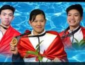 http://xahoi.com.vn/ao-lang-sea-games-29-duoc-nguoi-viet-san-lung-nhieu-nhat-2017-287449.html