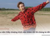 http://xahoi.com.vn/tran-thanh-nhan-vat-on-ao-nhat-showbiz-viet-2017-287434.html