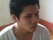 http://xahoi.com.vn/ky-an-giet-nguoi-giau-xac-o-quan-karaoke-suot-5-nam-287840.html