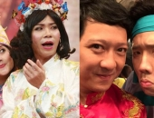 http://xahoi.com.vn/he-lo-nhung-thong-tin-moi-nhat-ve-kich-ban-tao-quan-2018-288094.html