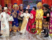 http://xahoi.com.vn/su-kien-hoa-hau-dai-duong-co-len-song-tao-quan-2018-288227.html