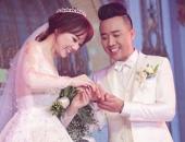 http://xahoi.com.vn/sau-dam-cuoi-on-ao-hon-nhan-cua-tran-thanh-hari-won-gio-ra-sao-288230.html