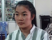 http://xahoi.com.vn/minh-chung-khong-ngoai-tinh-vo-cung-chong-giet-nguoi-288449.html