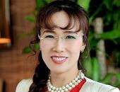 http://xahoi.com.vn/hdbank-niem-yet-ty-phu-nguyen-thi-phuong-thao-giau-co-nao-288408.html