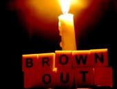 http://xahoi.com.vn/dung-de-brownout-bien-chung-ta-thanh-nhung-zombie-cong-so-289084.html