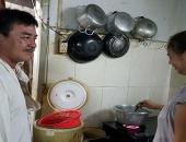 http://xahoi.com.vn/chuyen-it-biet-ve-nguoi-tung-la-dai-ca-giang-ho-289233.html