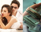http://xahoi.com.vn/dan-ong-tu-10-kiep-moi-ruoc-duoc-nguoi-phu-nu-nay-ve-ngheo-may-cung-giau-nhanh-cuc-vuong-phu-lai-ich-tu-289487.html