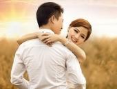 http://xahoi.com.vn/nghe-thuat-de-me-hoac-chong-cuoi-bao-nhieu-nam-van-say-nhu-dieu-do-289504.html