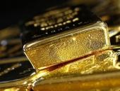 Giá vàng hôm nay 17/1: USD bất động dưới đáy, vàng được đà đi lên