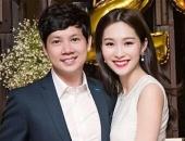 4 điều ước của chồng hoa hậu Thu Thảo trước khi gánh trên vai khối tài sản nghìn tỷ